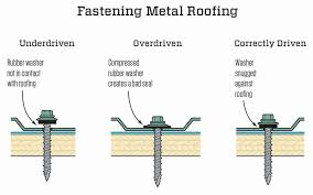 corrugated roof flashing details chimney flashing for corrugated metal roof
