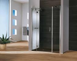 Vasche Da Bagno Con Doccia : Sostituzione vasca da bagno con doccia annunci verona