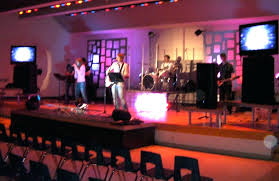 church lighting design ideas. Church Lighting Small Stage Design Sanctuary Ideas Led Systems . G