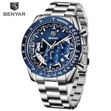 Stainless Steel <b>Watches</b>