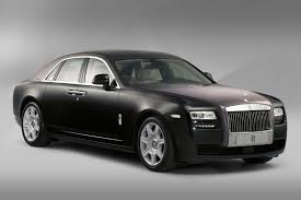 rolls royce ghost black 2013. join terry for a tour of the 2013 rollsroyce ghost rolls royce black e
