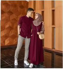 Model baju kebaya couple kondangan terbaru merupakan contoh yg paling poly pada cari oleh para anak muda. Goal Fashion Farel Couple Baju Couple Pasangan Terbaru 2020 Baju Pasangan Remaja Kekinian Baju Couple Kondangan Baju