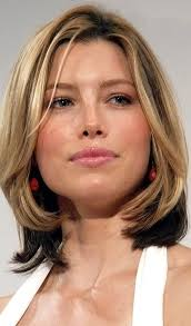 Hairstyle For Oval Face Shape 4 choppy medium hairstyles for different face shapes 8775 by stevesalt.us