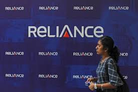 Get live stock price, stock/share market news, sensex, nifty live, commodity market. Reliance Industries Shares Jump 4 To Scale New Highs Morgan Stanley Says Stock May Hit Rs 2 000