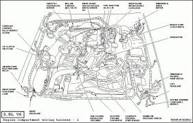 ford mustang engine diagram new photos likewise famreit Mustang 3.8 V6 Engine 32 2002 ford mustang engine diagram ford mustang engine diagram 3 8 l v 6 wiring harness