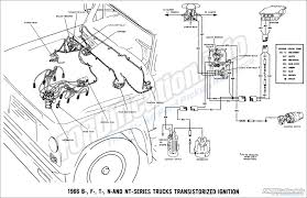 wiring diagram 1965 austin car 1965 ford falcon wiring diagram 1966 ford falcon wiring diagram 1966 ford f100 wiring diagram 1966 circuit diagrams wire center u2022 rh lakitiki co