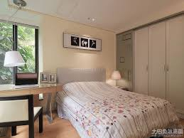 small bedrooms furniture. coolest bedroom furniture design ideas for small bedrooms