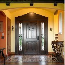 front doors woodExterior Door Gallery  Wooden Door Pictures