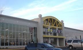 Augusta GA Furniture & Mattress Store