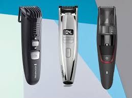 8 best beard trimmers to keep your facial hair in check | The ...