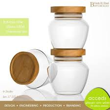 Decorative Glass Jars Wholesale Decorative Glass Jars Wholesale Decorative Glass Jars Wholesale 30