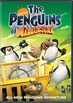 Small Picture The Penguins of Madagascar videography Nickelodeon FANDOM
