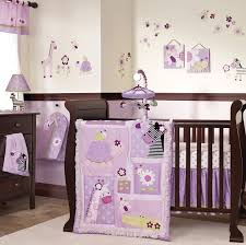 bedding sets crib pertaining to fantasy awesome 15 best adorable crib sets images on