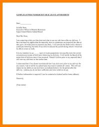 Sample Pregnancy Letter From Doctor For Visa Valid Sample Letter