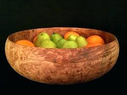 Extra Large Decorative Bowls Large Wooden Bowls Decorative Large Wooden Bowl Extra Large Wood 17