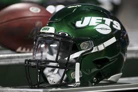 Jets Re-Sign S Bennett Jackson   NFLTradeRumors.co
