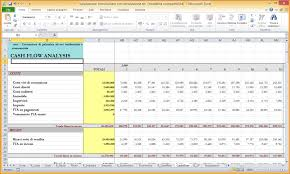 Pro Forma Calculator Business Plan Financial Statements Pro Forma Financials Template
