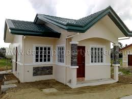 tremendeous bungalow house design in philippines 20 small beautiful bungalow house design ideas ideal for philippines