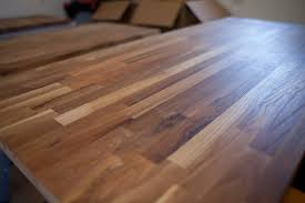 do up your kitchen with well designed butcher block countertops from ikea butcher block countertop