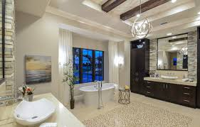 bathroom update ideas. Bathrooms Design Luxury Master Bathroom Images Accessories Update Ideas Renovation D