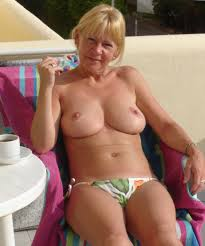 Real Gilf Sex Porn Images Nude Picture BLueDol