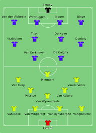 File:Anderlecht-Gent Ladies 13-05-2017.svg - Wikimedia Commons