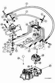 fuel distributor delorean motor company the bosch fuel distributor p n102807 is the primary fuel distribution device on the delorean engine the fuel distributor meters the fuel based on engine