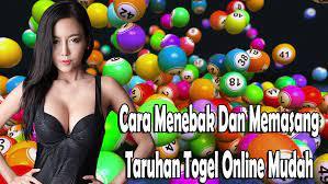 Cara Daftar Bo Prize Indonesia Resmi