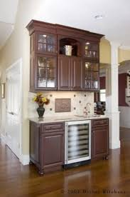 Alluring Wine Cooler Cabinets Furniture and Awesome Wine Cooler