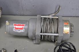 ltz400 wire harness ltz400 automotive wiring diagrams description 0062 ltz wire harness