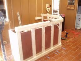 free bar designs for basements free home bar plans diy how to build basement bar plans