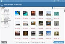 ICloud : Fotos herunterladen - so geht s - chip