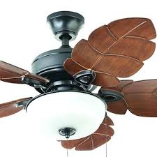 ceiling fans with lights lowes. Outdoor Fans With Lights Ceiling Lowes S