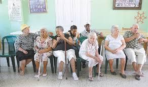 Resultado de imagen para fotos del hospicio san vicente de paul