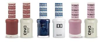 The Best Gel Polish Reviews Guide 2019 Dtk Nail Supply