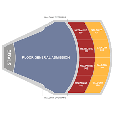 Young Vic Seating Chart Vic Theatre Chicago Tickets Schedule Seating Chart