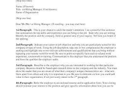 Resume Accent Correct Way To Write Resume With Accents Beloved Properntended For 23