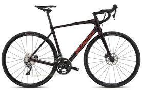 Specialized Roubaix Road Bike Sizing Chart Specialized Roubaix Comp 2018 Road Bike