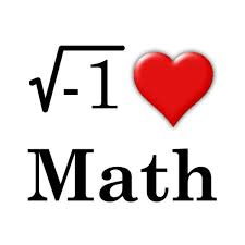 Image result for math club clipart