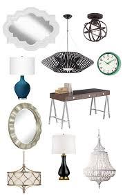 lamps plus favorites