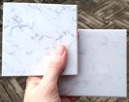 silestone countertops cost marble alternative for kitchen
