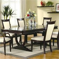 dining room furniture styles. Different Styles Of Furniture Medium Size French Country Dining Table Style Spa Room