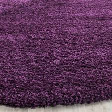 purple round rug 12139 ruger lcp 2 380 pistol for