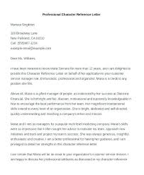 Samples Of Letters Recommendation Sample Letter For Graduate School