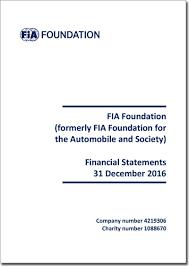 Financial Report Cover Page Financial Report Cover Rome Fontanacountryinn Com