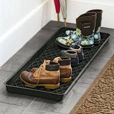 Decorative Boot Tray decorative boot tray liverootedme 45