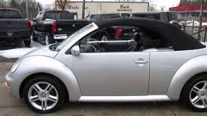 2005 volkswagen beetle convertible 2005 Volkswagen Beetle Convertible Wiring Diagram 71 VW Beetle Fuse Wiring Diagram