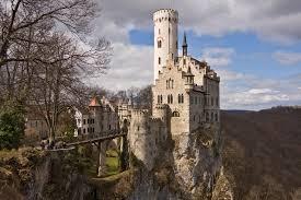 Dec 31, 2019 · liechtenstein keeps a lower profile than its neighbors, switzerland and austria. Lichtenstein Castle Wurttemberg Wikipedia