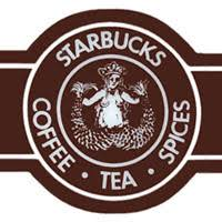 starbucks logo change and the impact of starbucks in modern starbucks brought to popular culture what no other coffee shops had ever brought exposing society to try new things and expanding their knowledge on coffee
