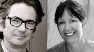 Lee Hunt, Lori Pate Launch CMOmarketplace| Promax Brief